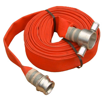Fire Hose Inspection Pittsburgh PA