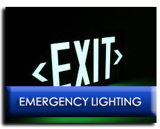 Emergency Lighting Services PA