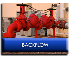 Backflow Systems PIttsburgh PA